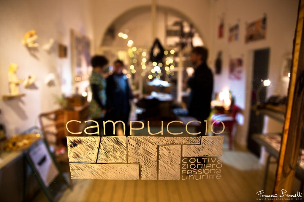 Campucc10