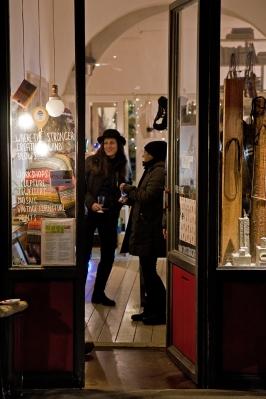 La Galleria di Campucc10